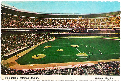 veterans_stadium_philadelphia-baseball