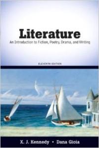 literature-xj-kennedy