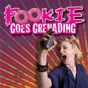 pookie-goes-grenading