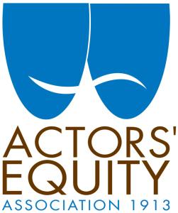 actors equity showcase philadelphia