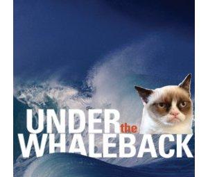 whaleback-review-grumpy