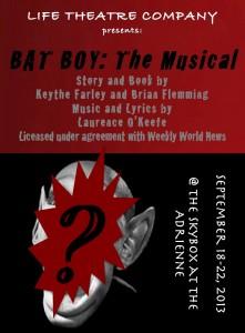 Bat_Boy-the-musical-life-theatre