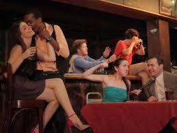 bye-bye-liver-philadelphia-drinking-play-fringe-review
