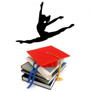 How to better educate college dancers