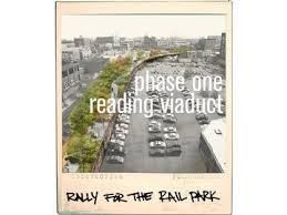 reading-viaduct-rail-park