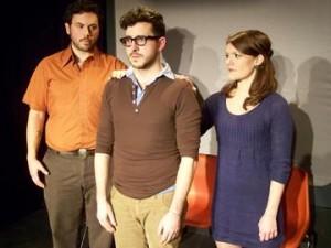 the-momentum-collaboration-town-philadelphia-fringe-festival-review