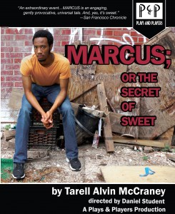 marcus-plays-and-players