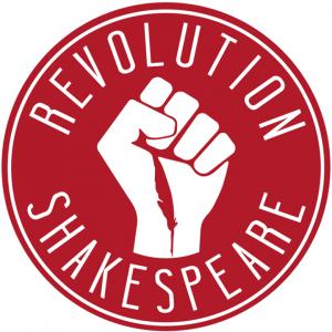 revolution-shakespeare-philadelphia