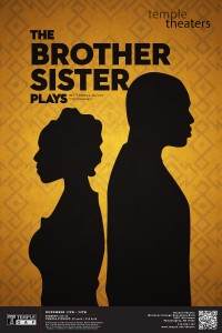 the-borther-sister-plays-mccraney