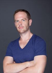 Matthew Neenan
