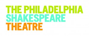 Philadelphia Shakepeare Theatre