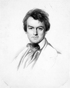 Edwin Forrest, star of the nineteenth-century stage.