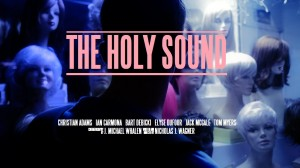 the-holy-sound