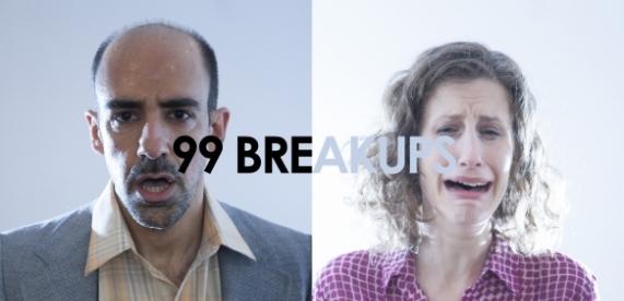 99-breakups