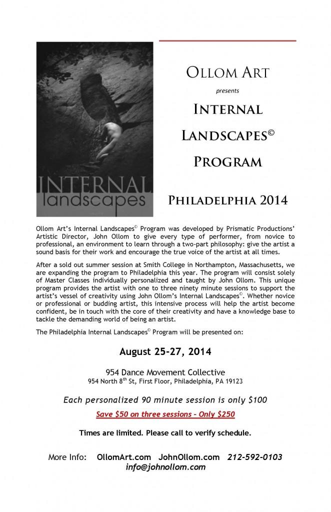 Philly_Workshop_Internal_Landscapes