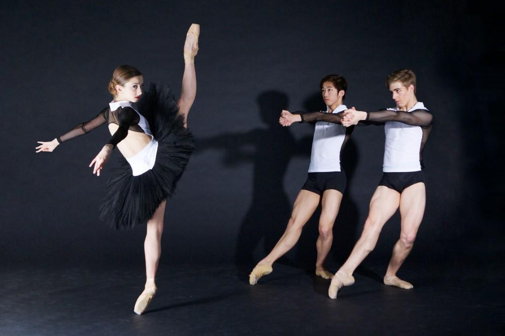 international-dance-stars-the-rock-school