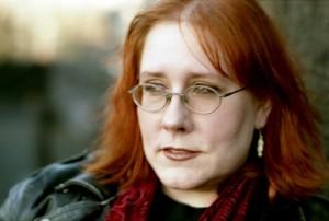 Kathleen Warnock