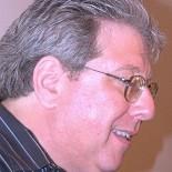 Neal Zoren.
