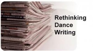 rethinking-dance-writing