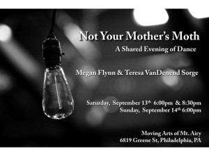 Not-Your-Mothers-Moth_Megan-Flynn-Teresa-VanDenend-Sorge-300x225
