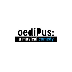 Oedipus-the-Musical_Van.Martin-Productions-1500x1500