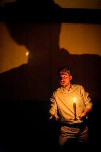 PAC, RAPE OF LUCRECE, Dan Hodge, phto WideEyedStudios