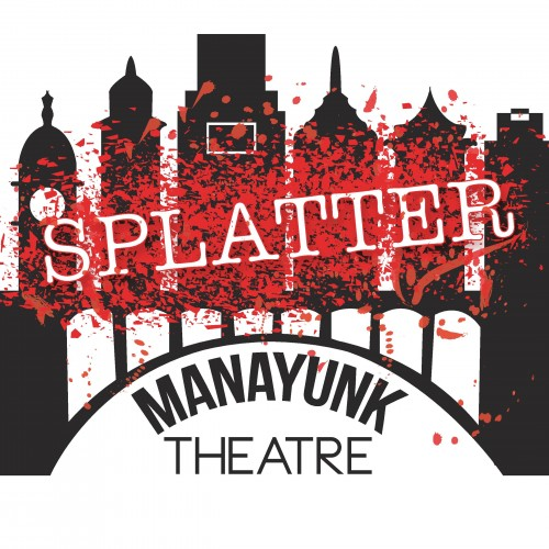 Splatter_Manayunk-Theatre-Company-500x500