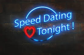 speed-dating-tonight-ching-poor-richards-fringe