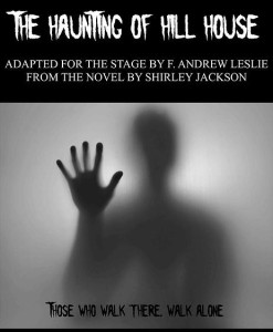 haunting-hill-house-brainspunk