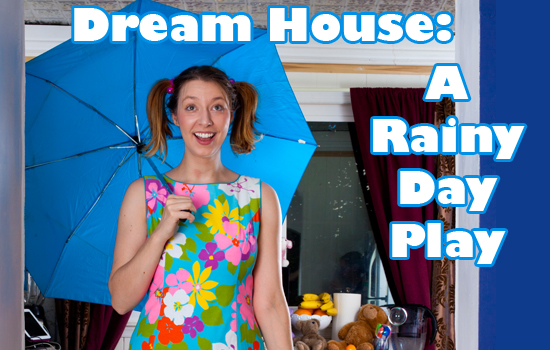 Dream-House-Feature