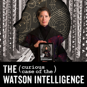 TP-_curious_case_of_the_watson_intelligence