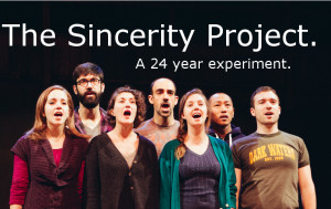 sincerity-project