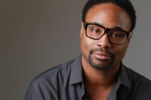 Billy Porter will join PTC in March.