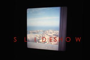 slideshow-airplane_low-res