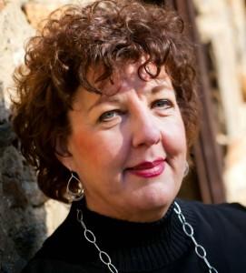 Susan Wefel