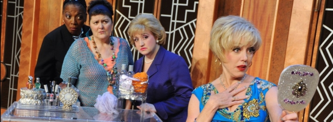 menopause-musical-bucks-county