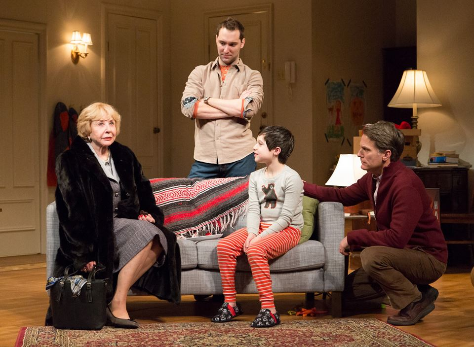 philadelphia-theatre-company-mothers-and-sons-review