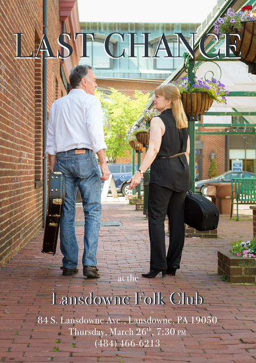 LC poster lansdowne folk club March 2015