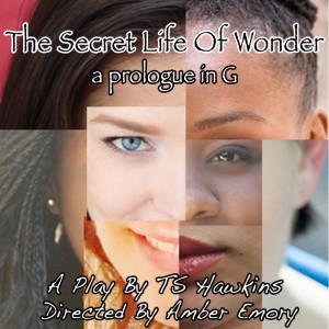 Secret Life Individual 2