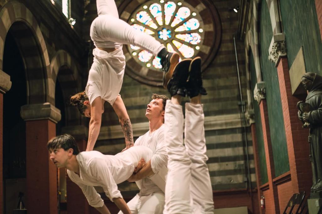 leaps-of-faith
