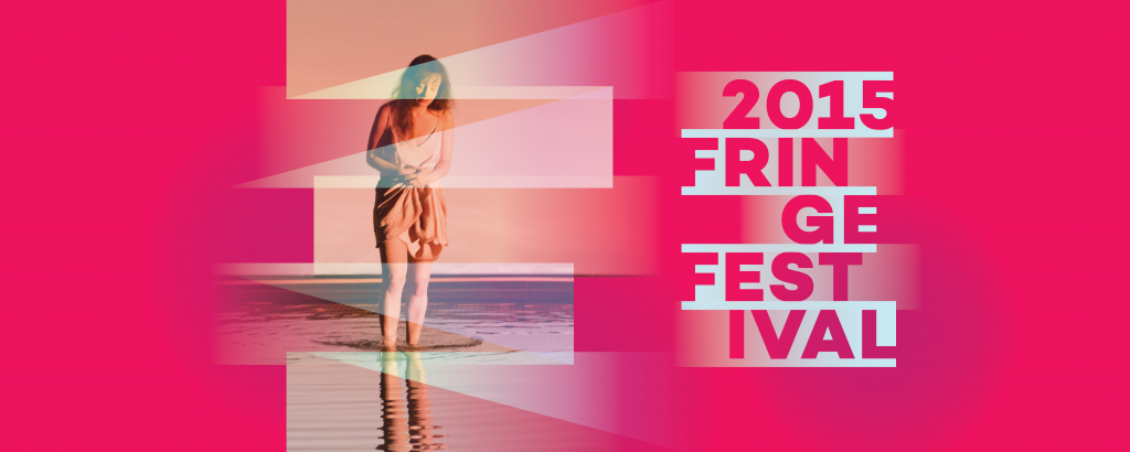 2015-philadephia-fringe-festival