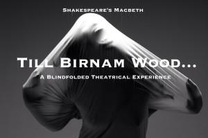 till birnam wood...