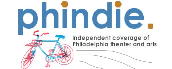phindie-fringe-bike-tour