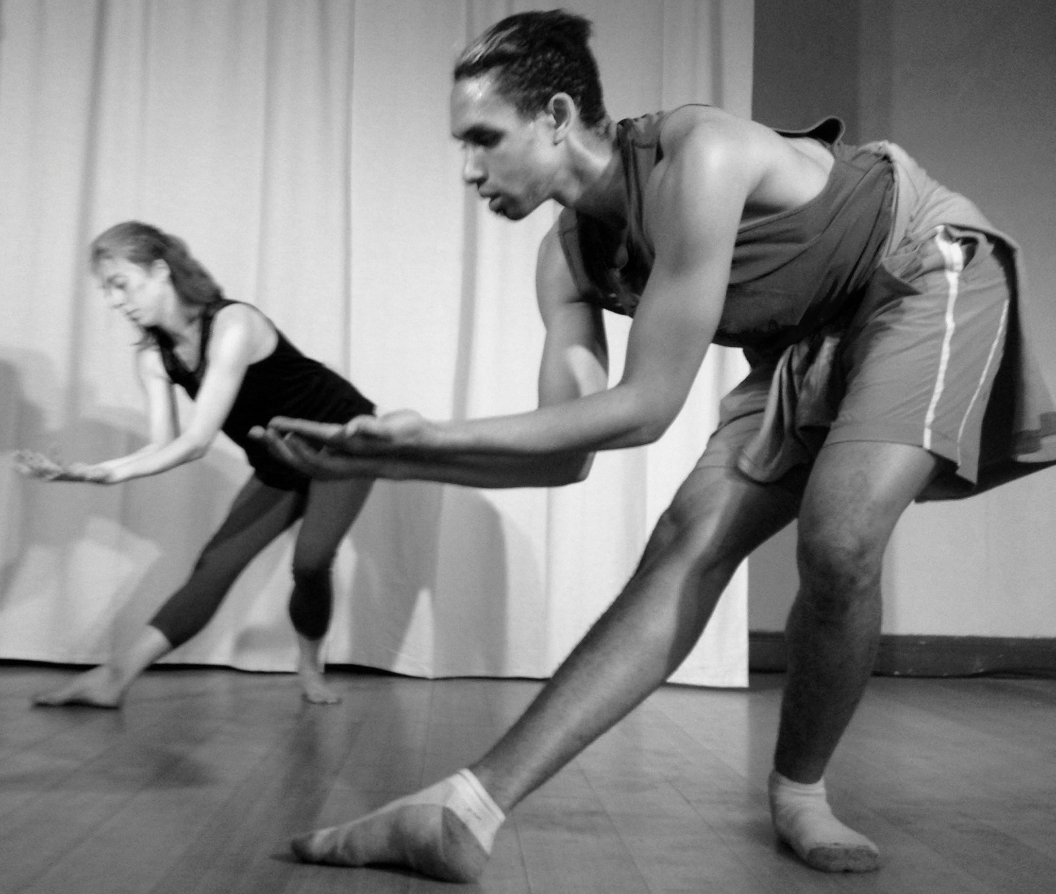 Dances-with-Socks_Megan-Flynn-Dance-Company