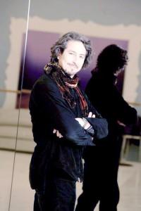 Daniel-Ezralow
