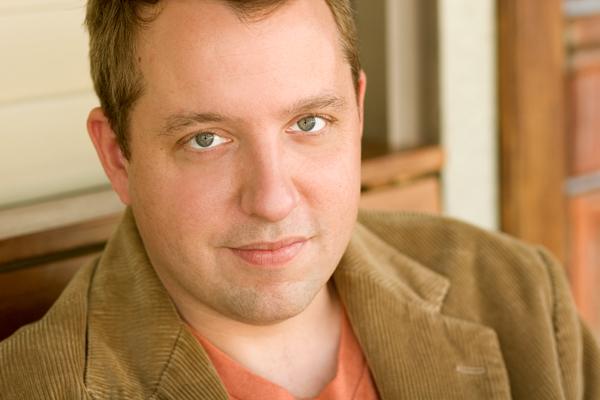 4. David BARDEEN