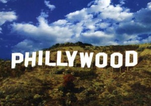 Phillywood