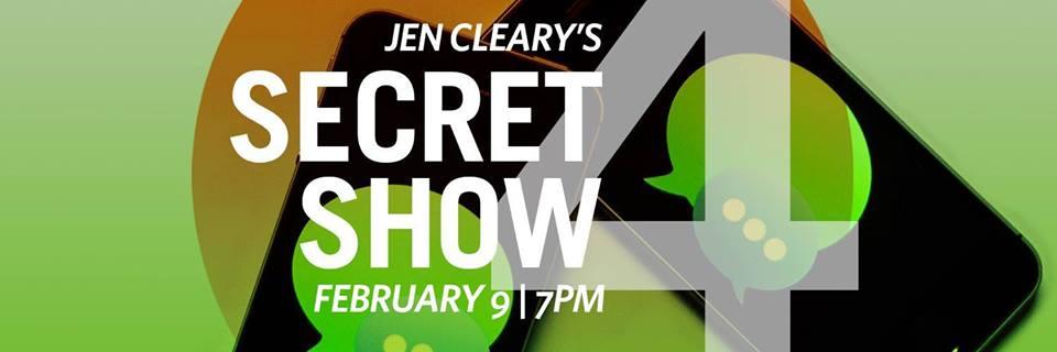 jen-cleary-secret-show