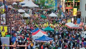 street-fair910x520