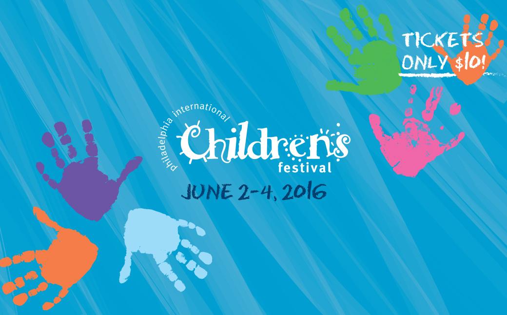 philadelphia-childrens-fest